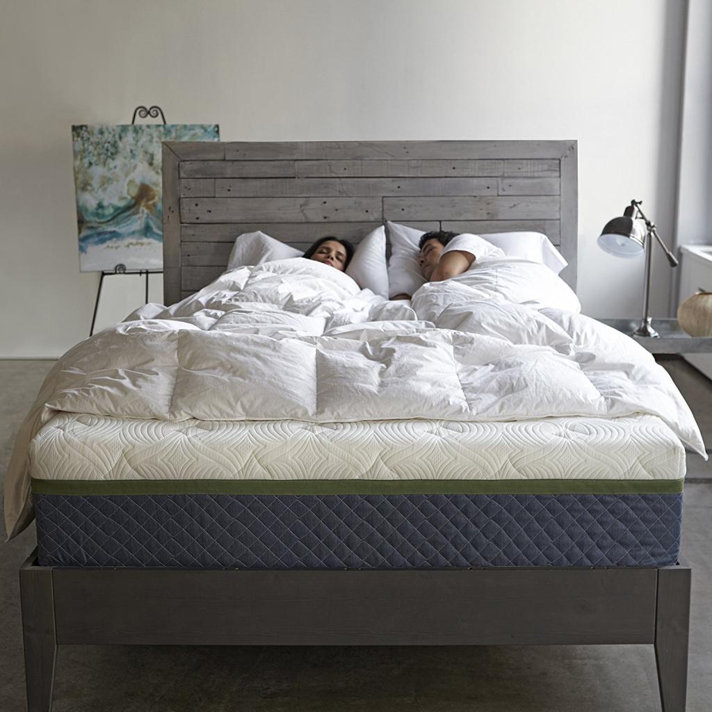Фото кровати супругам