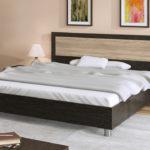 Модели Кроватей Двуспальных с матрасом