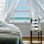 Проветривайте кровать