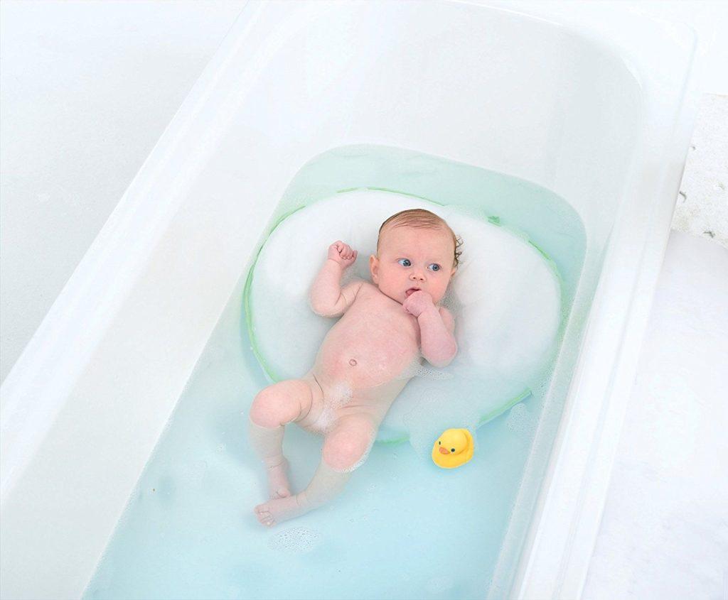 фото матраса для купания