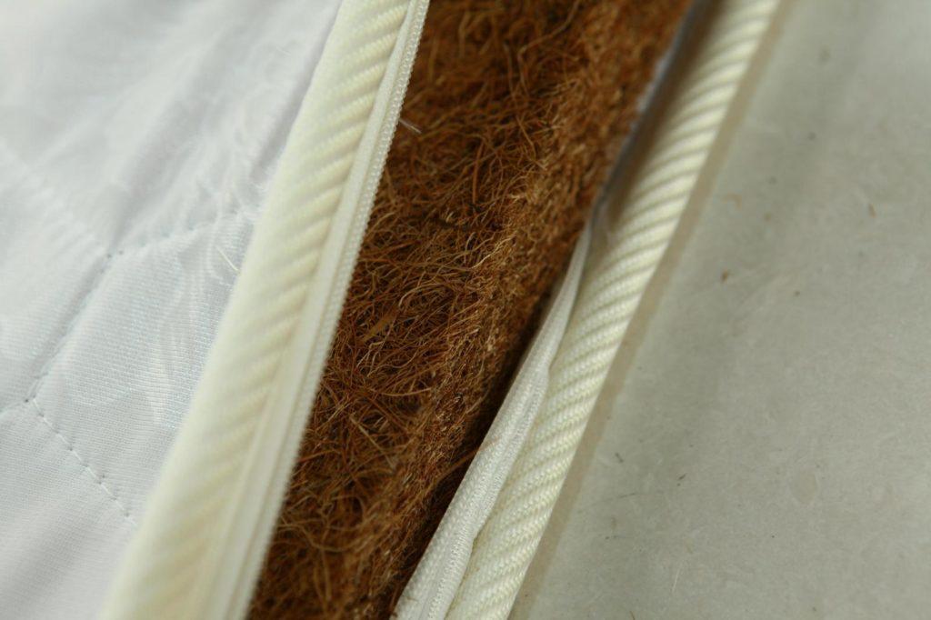 матрацы изкокосового волокна