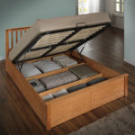 Основание для Кровати 160Х200