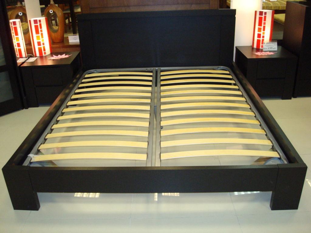 фото Ортопедическая Основа для Кровати