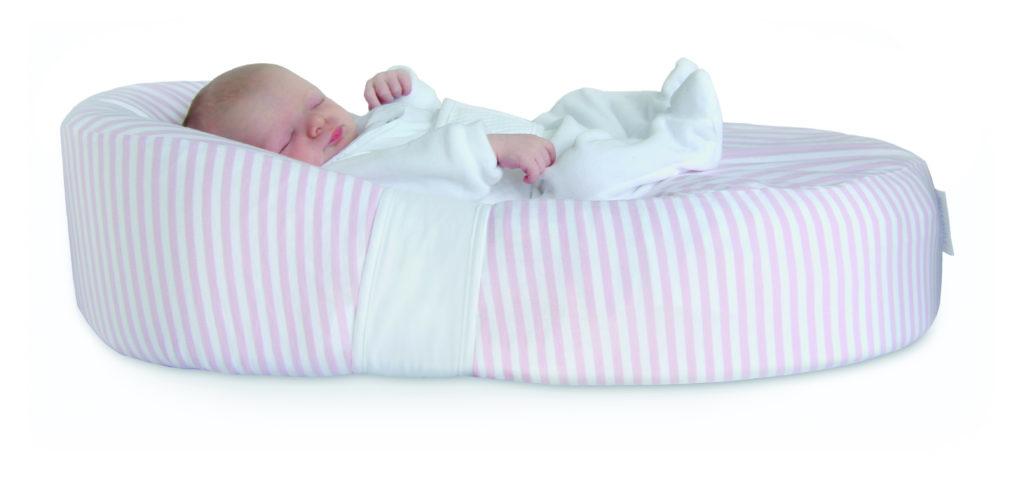 Кокон бэби для новорожденных фото