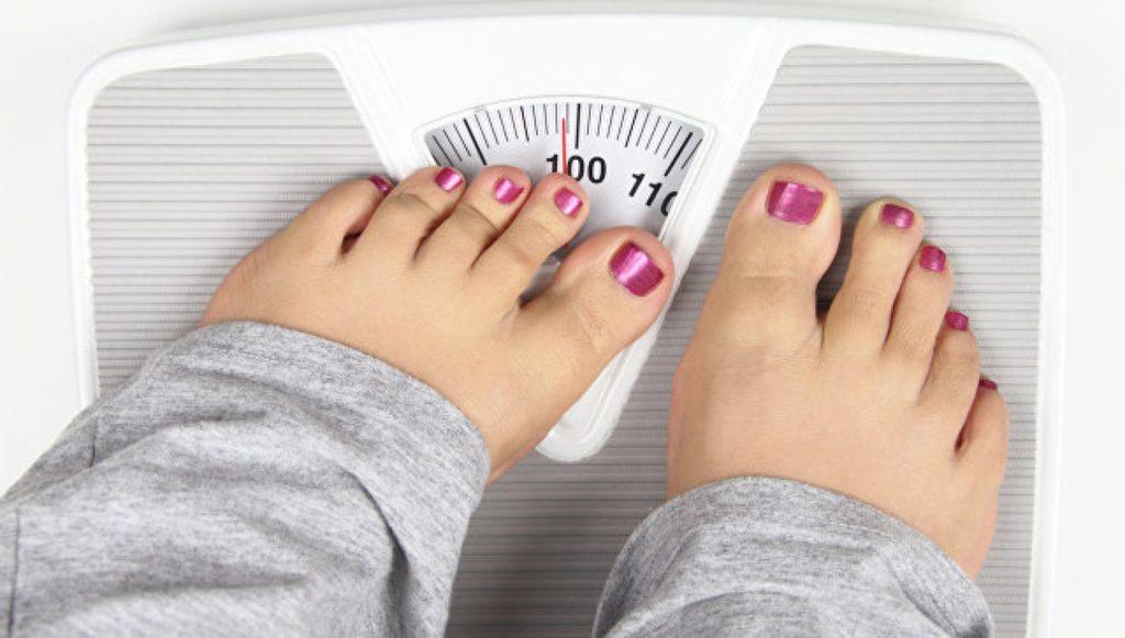 Лишний вес картинки