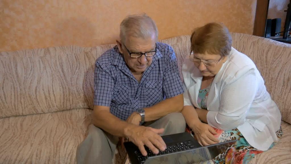 Матрасы для пожилых людей фото
