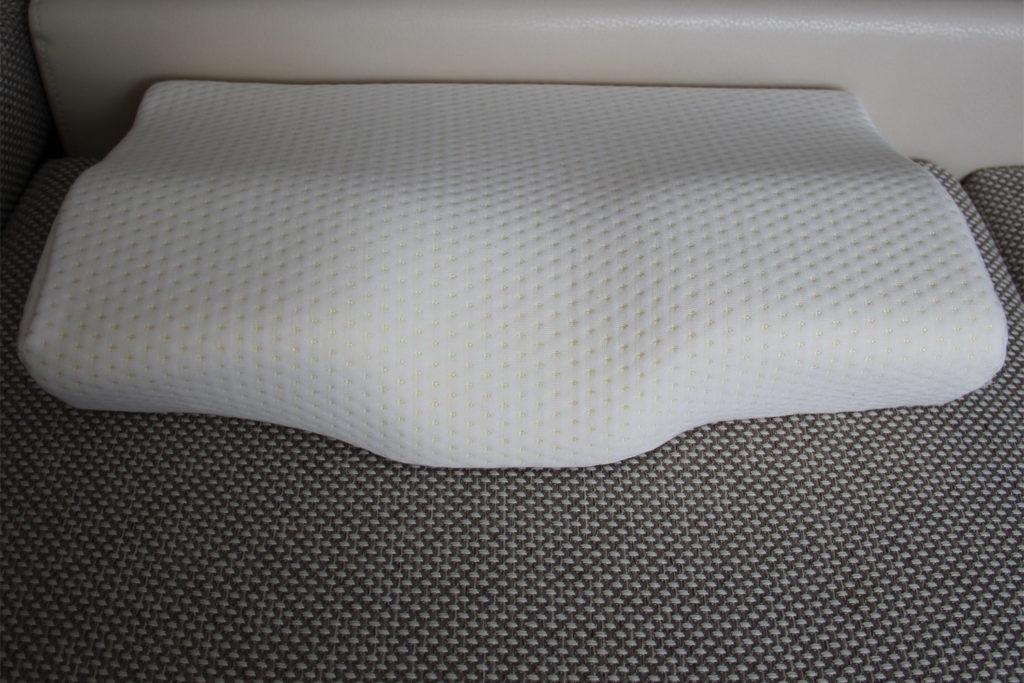 Подушки ортопедическая