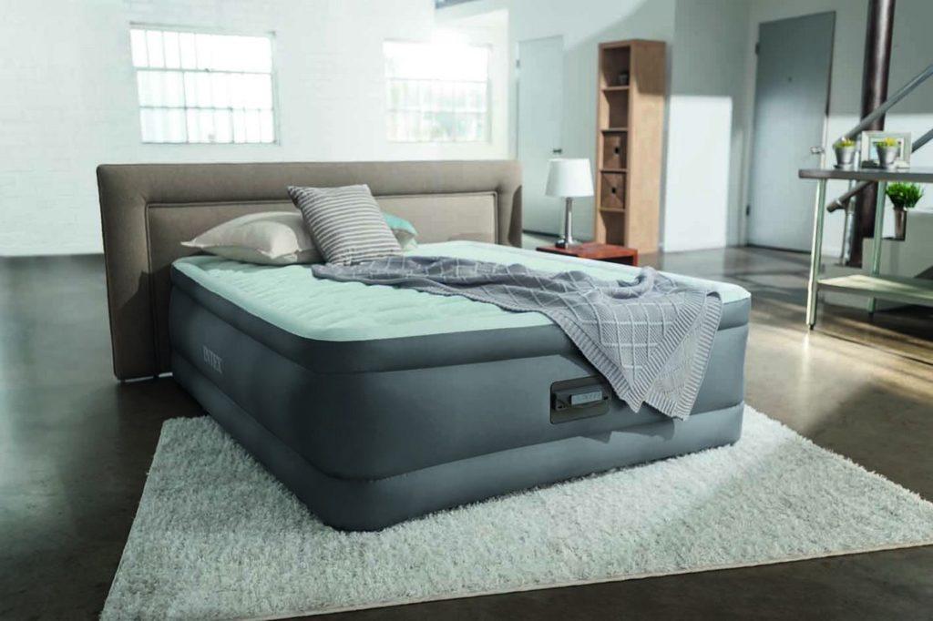 надувную мебель премиум-класса