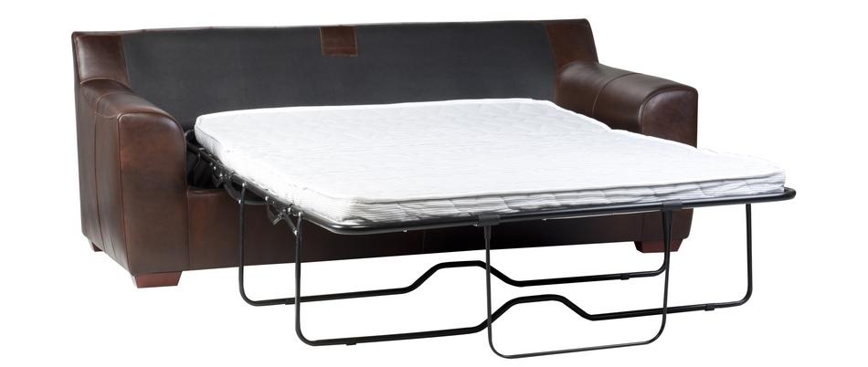 Матрац для французского дивана раскладушки фото