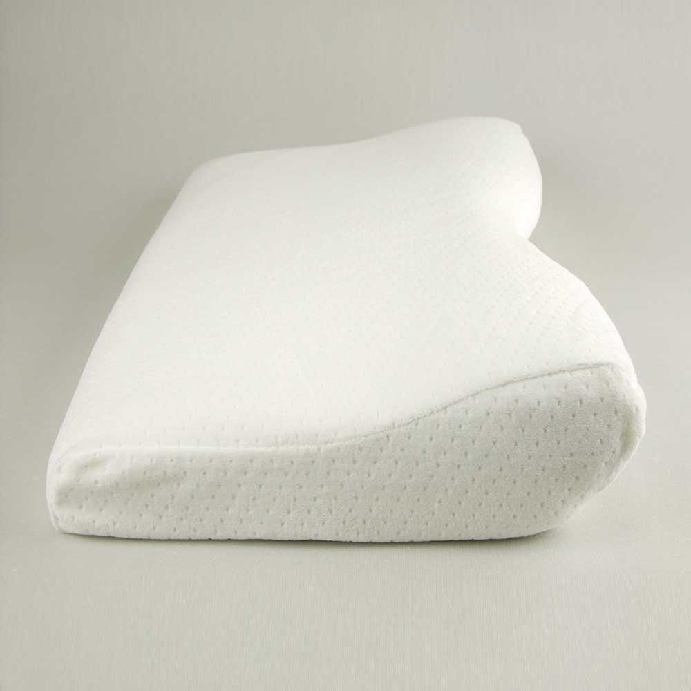 Подушки для сна картинки