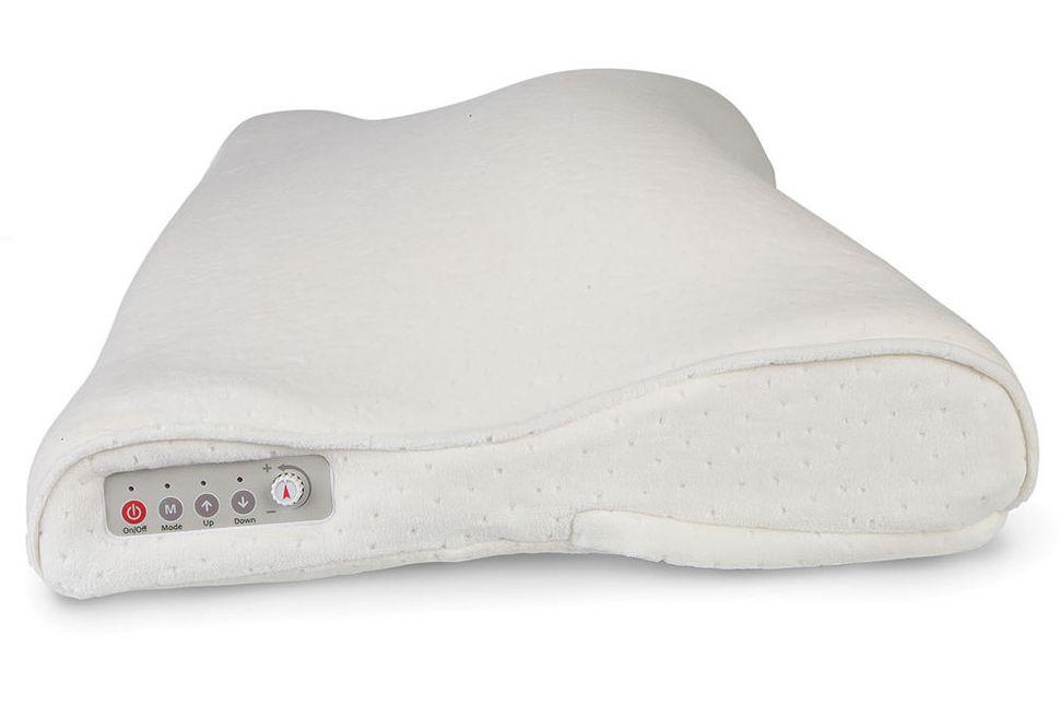 Электронная подушка для сна