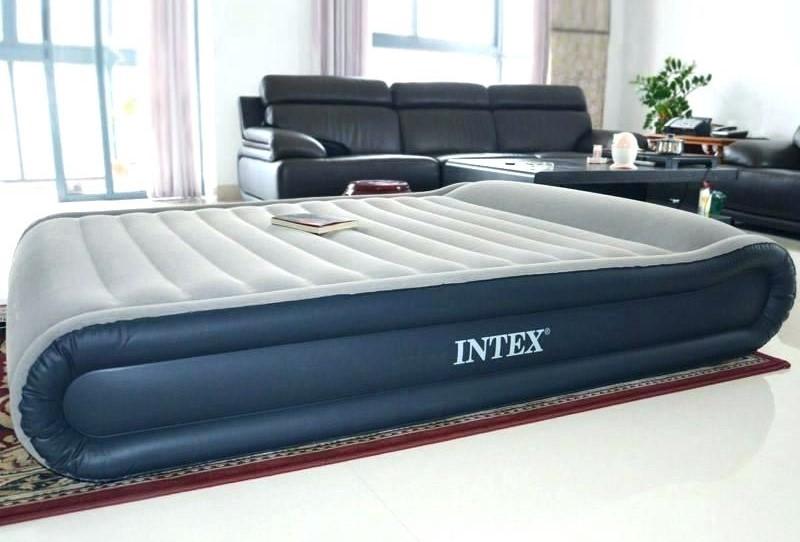 Intex 67726