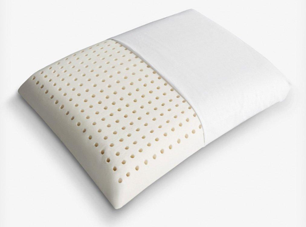Латексная подушка для сна