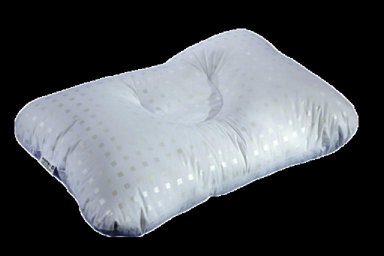 Подушка от храпа фото