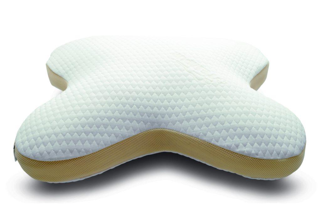 подушка для сна на животе фото