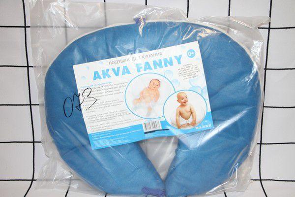 Akva Fanny