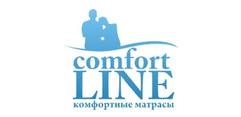Komfort Line