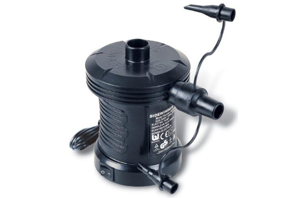 Насос электрический 220В