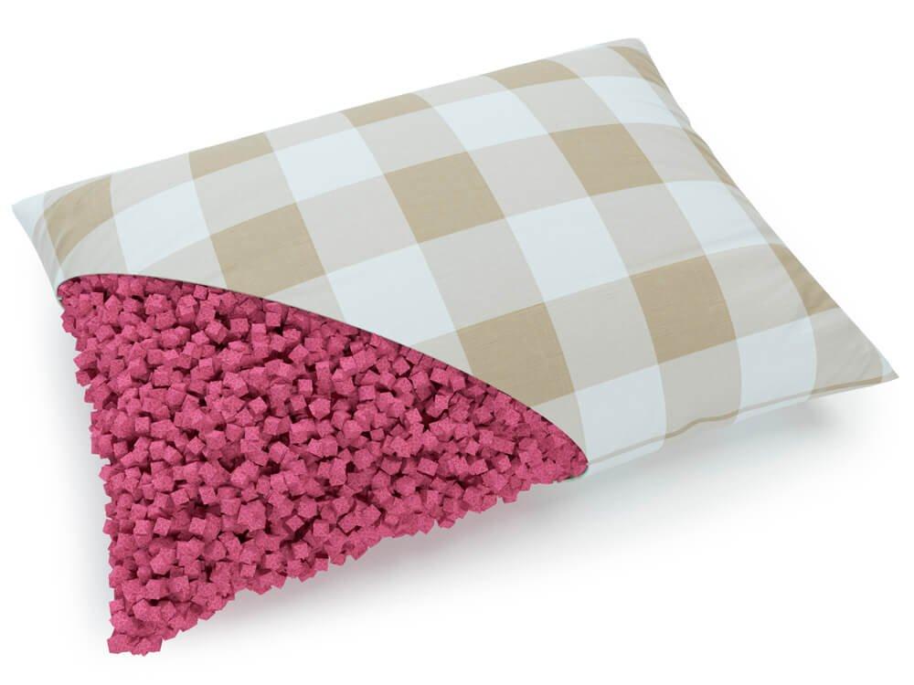 Подушка прямоугольная