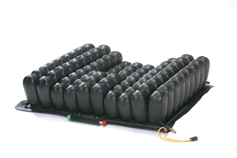 Подушки на инвалидное кресло от пролежней