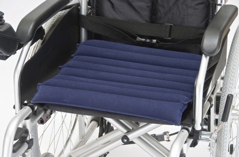 Противопролежневая подушка фото