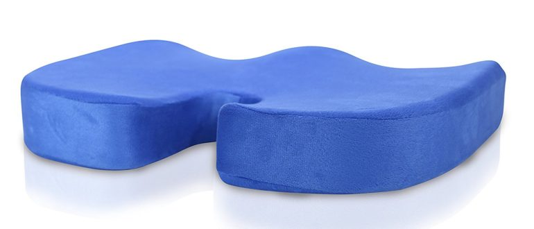 подушка от геморроя