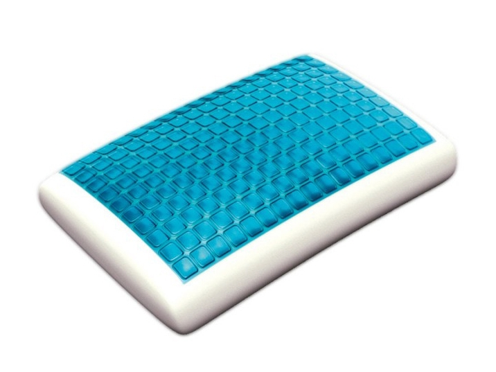 Аскона Техногель подушка