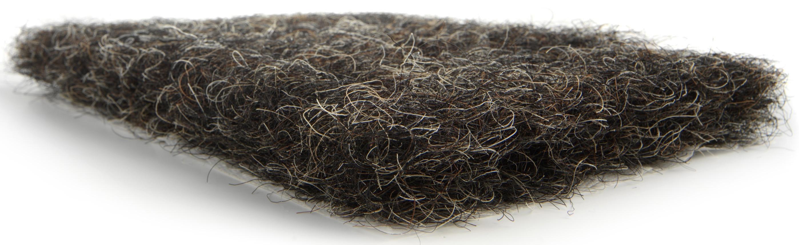 Конский волос в матрасах