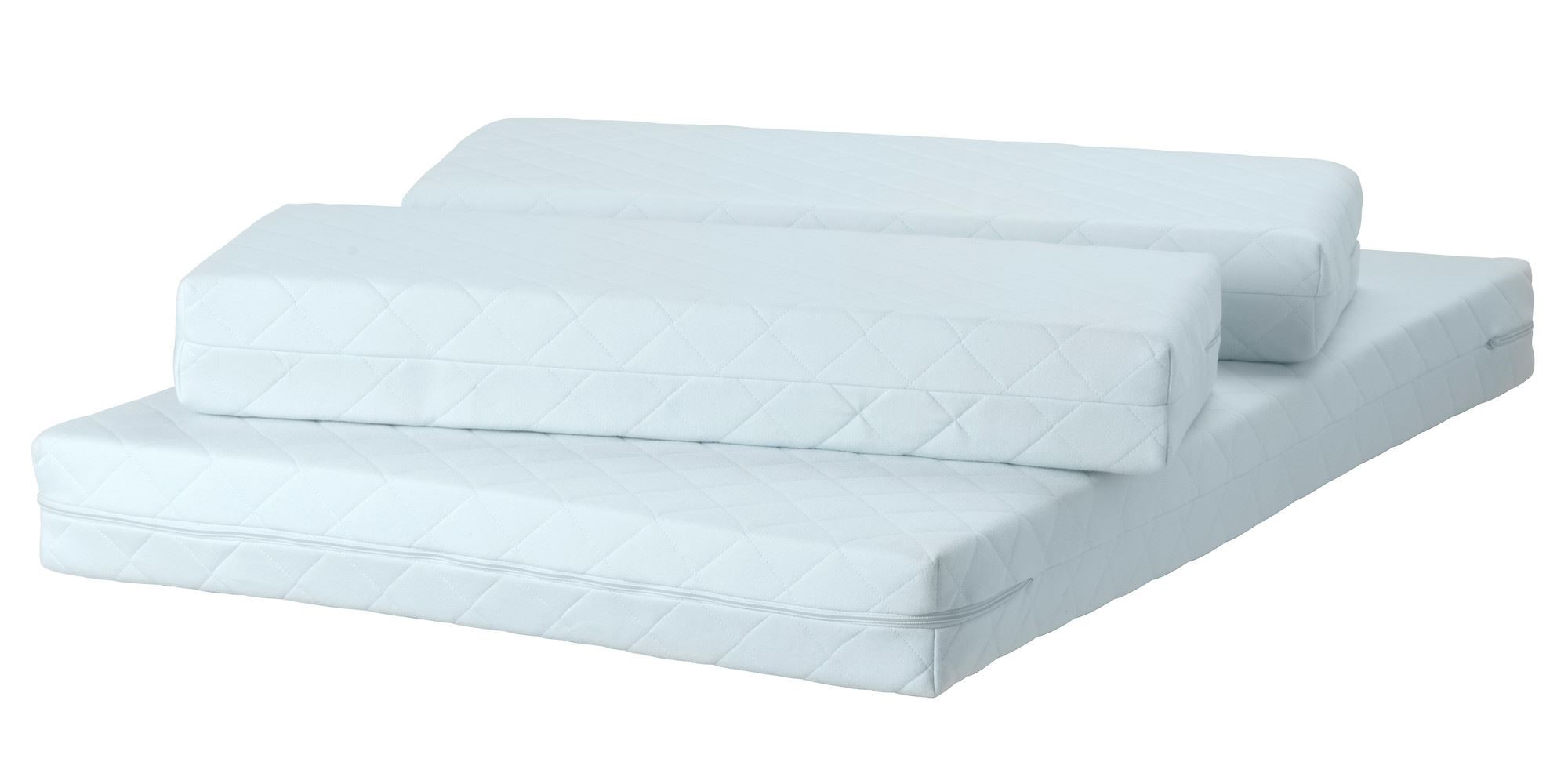 Матрасы для раздвижных кроватей ИКЕА