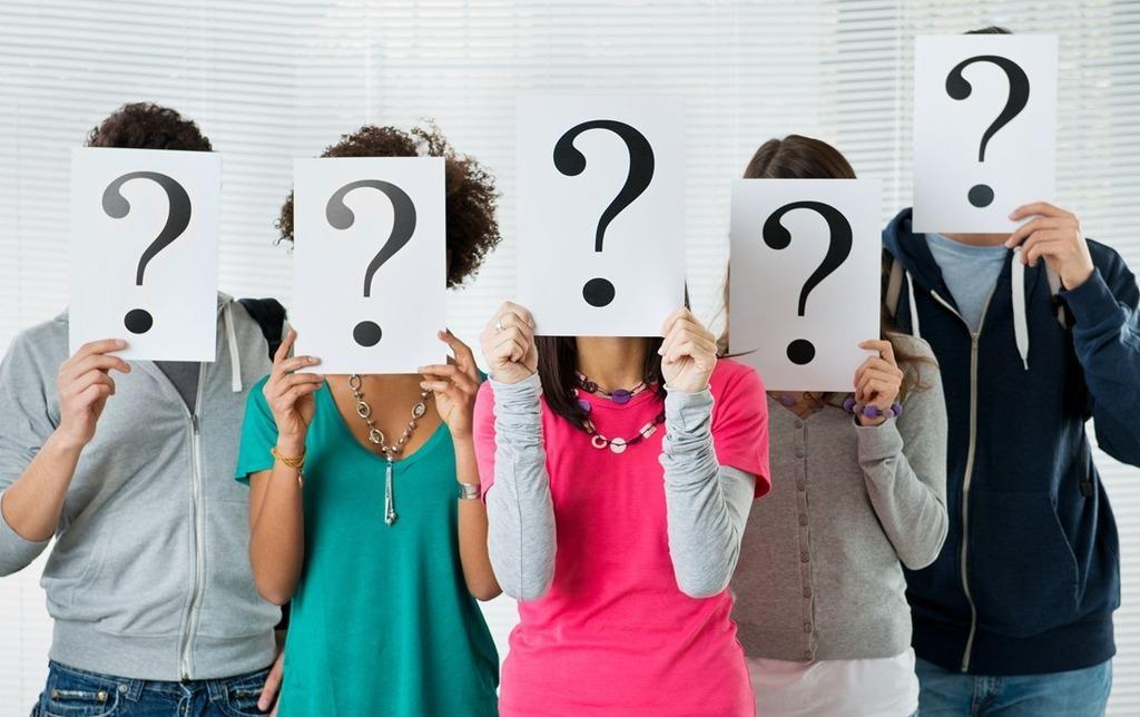 3 часто задаваемых вопроса о матрасах