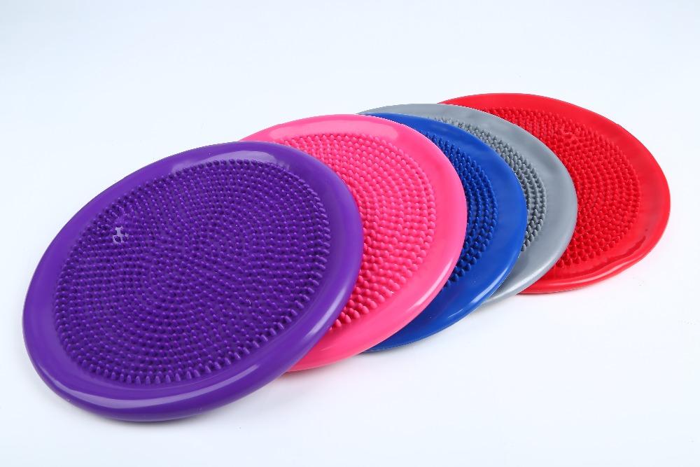 Балансировочные диски