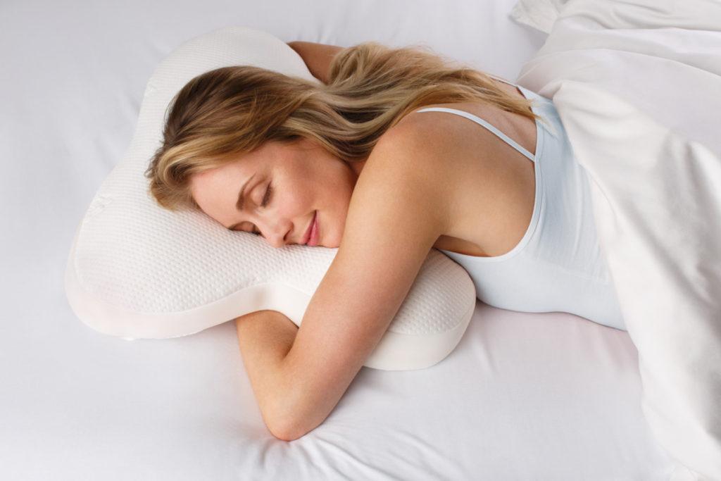 OMBRACIO подушка