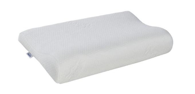 ORIGINAL подушка TEMPUR