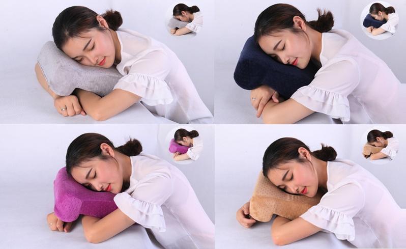 подушка под голову и спину фото