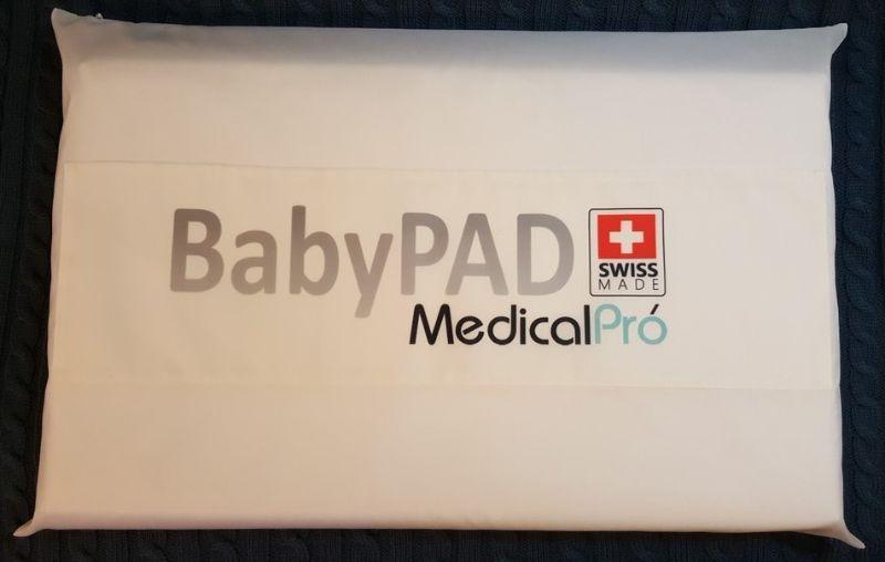 BabyPAD