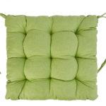 Подушка на стул: показания для использования и разновидности