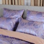 Пошив постельного белья: преимущества и недостатки индивидуального пошива